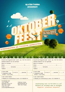 oktoberfeest