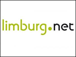 Limburg.net